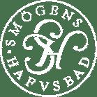 Smogen Hafvsbad logga