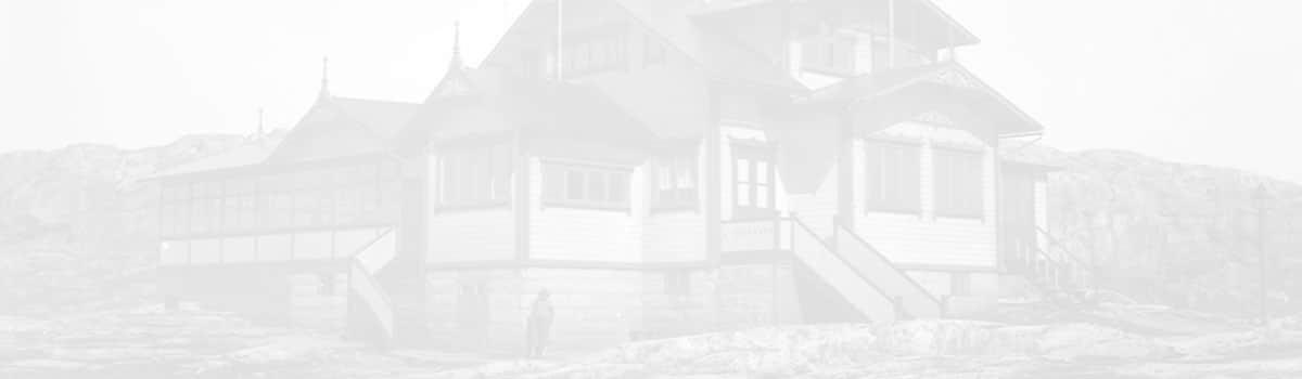 Smögens Hafvsbad historia