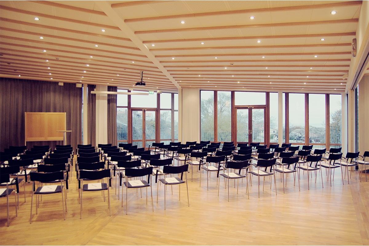 konferenslokaler och konferens på smögen, Smögens Hafvsbad