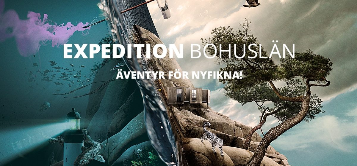 Expedition_Bohuslan_Toppbild_Text_Tagline